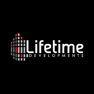 New Condos by Lifetime Developments